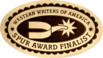SPUR-Award-Sticker